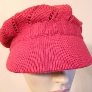 GREAT BUY ladies knit hats